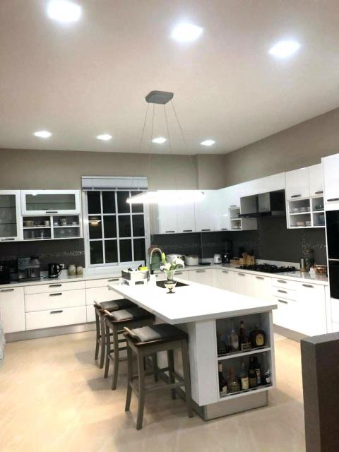 บ้าน-สำหรับ-ขาย-พัทยา-l-pattaya 20200202111534.jpg