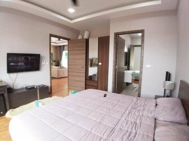 บ้าน-สำหรับ-ขาย-พัทยา-l-pattaya 20200202111641.jpg