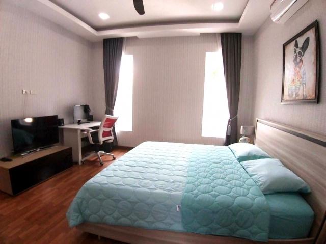 บ้าน-สำหรับ-ขาย-พัทยา-l-pattaya 20200202111648.jpg