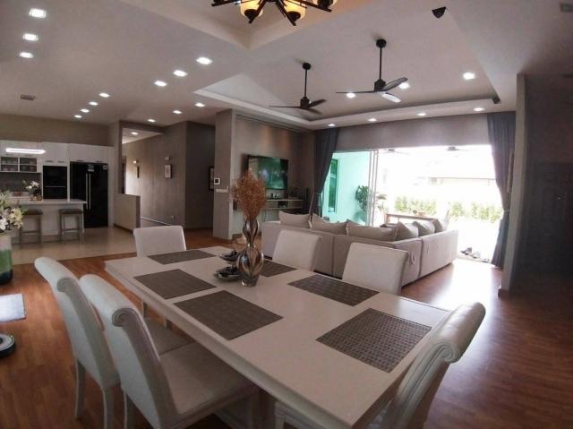 บ้าน-สำหรับ-ขาย-พัทยา-l-pattaya 20200202111708.jpg