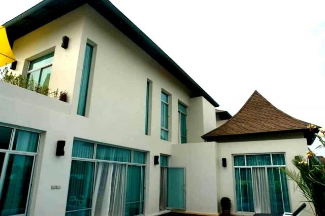 บ้าน-สำหรับ-ขาย-จอมเทียนพัทยา-jomtien 20200210184605.jpg