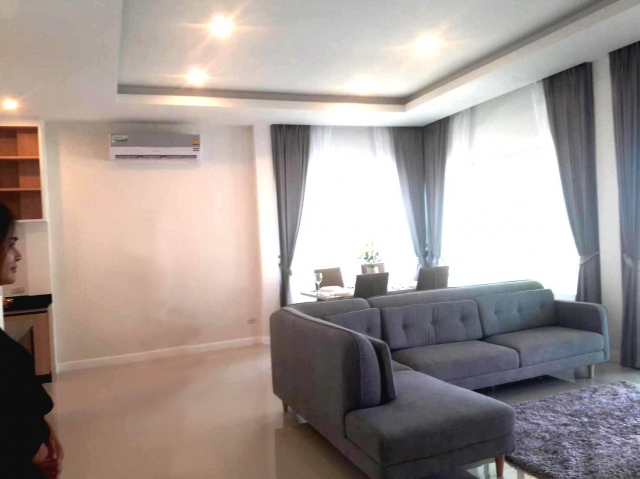 บ้าน-สำหรับ-ขาย-พัทยาฝั่งตะวันออกl-east-side-pattaya 20200216171808.jpg