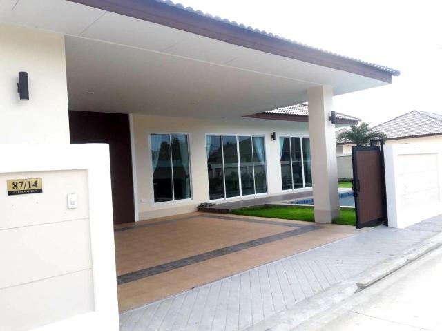 บ้าน-สำหรับ-ขาย-พัทยาฝั่งตะวันออกl-east-side-pattaya 20200216171824.jpg