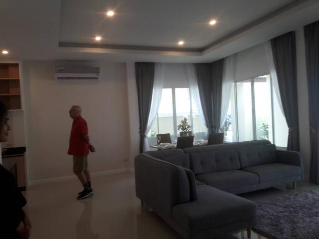บ้าน-สำหรับ-ขาย-ซอยเนินพลับหวาน-nrenplubwan 20200216171831.jpg