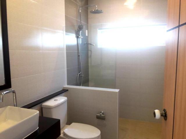บ้าน-สำหรับ-ขาย-พัทยาฝั่งตะวันออกl-east-side-pattaya 20200216171845.jpg