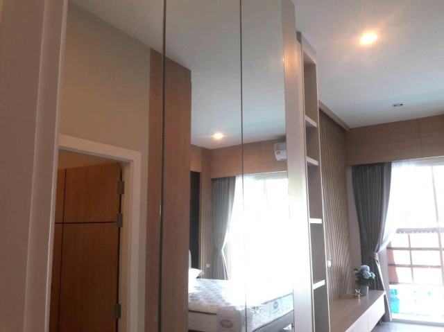 บ้าน-สำหรับ-ขาย-ซอยเนินพลับหวาน-nrenplubwan 20200216171856.jpg