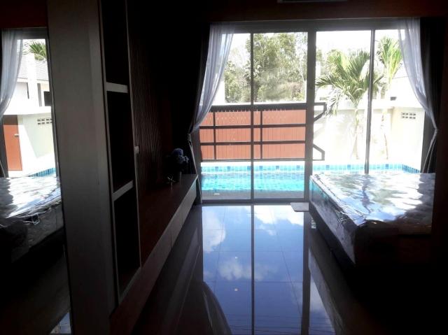 บ้าน-สำหรับ-ขาย-พัทยาฝั่งตะวันออกl-east-side-pattaya 20200216171921.jpg