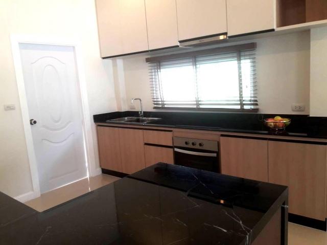 บ้าน-สำหรับ-ขาย-ซอยเนินพลับหวาน-nrenplubwan 20200216171929.jpg