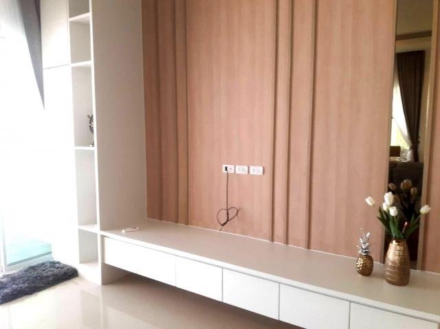 บ้าน-สำหรับ-ขาย-ซอยเนินพลับหวาน-nrenplubwan 20200216171936.jpg
