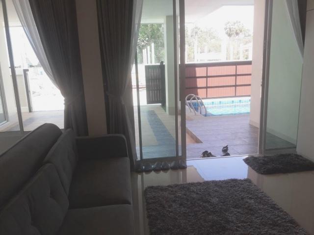 บ้าน-สำหรับ-ขาย-ซอยเนินพลับหวาน-nrenplubwan 20200216171943.jpg