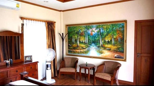 บ้าน-สำหรับ-ขาย-บางเสร่-bang-saray 20200304092718.jpg