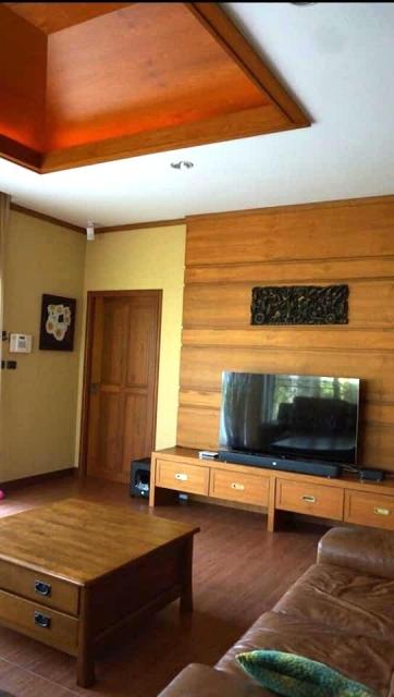 บ้าน-สำหรับ-ขาย-บางเสร่-bang-saray 20200304092724.jpg