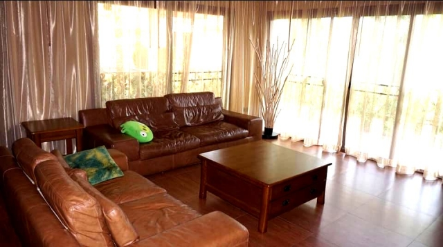 บ้าน-สำหรับ-ขาย-พัทยาฝั่งตะวันออกl-east-side-pattaya 20200304092744.jpg