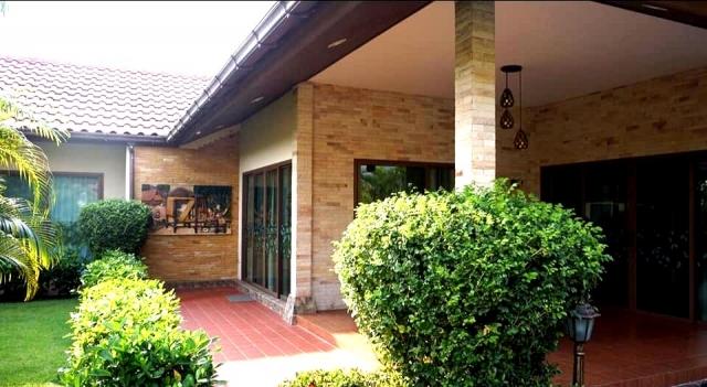 บ้าน-สำหรับ-ขาย-บางเสร่-bang-saray 20200304092820.jpg