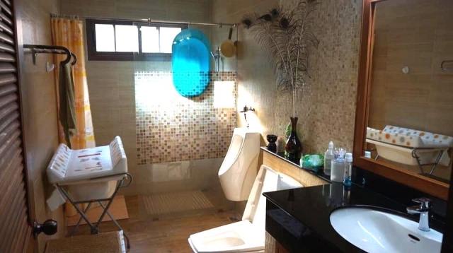 บ้าน-สำหรับ-ขาย-บางเสร่-bang-saray 20200304092847.jpg