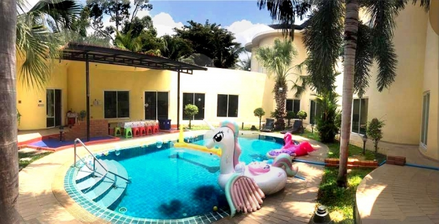 บ้าน-สำหรับ-ขาย-พัทยาฝั่งตะวันออกl-east-side-pattaya 20200312123857.jpg