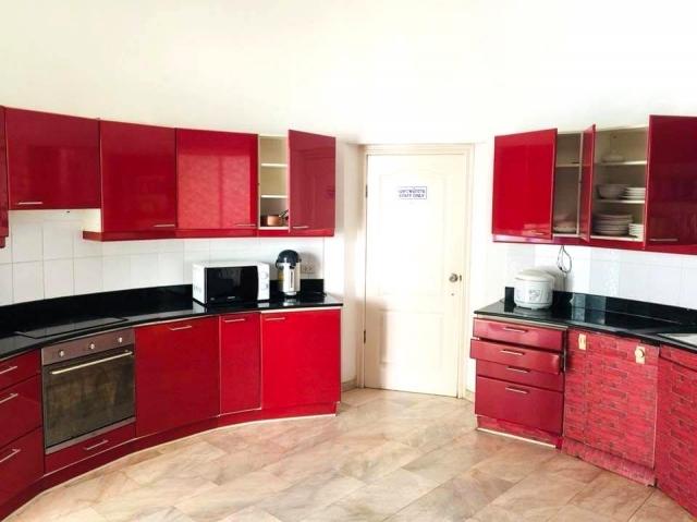 บ้าน-สำหรับ-ขาย-พัทยาฝั่งตะวันออกl-east-side-pattaya 20200312123915.jpg