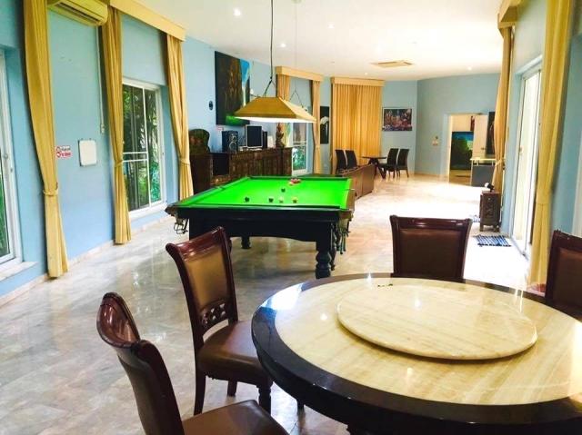 บ้าน-สำหรับ-ขาย-พัทยาฝั่งตะวันออกl-east-side-pattaya 20200312123923.jpg