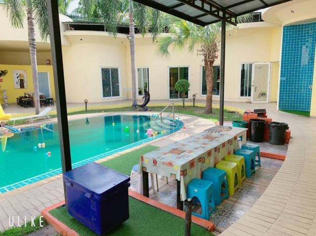 บ้าน-สำหรับ-ขาย-พัทยาฝั่งตะวันออกl-east-side-pattaya 20200312124017.jpg