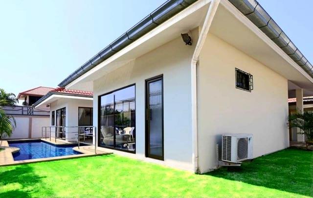บ้าน-สำหรับ-ขาย-เขาพระตำหนักพัทยา--pratumnak-hill 20200405162754.jpg