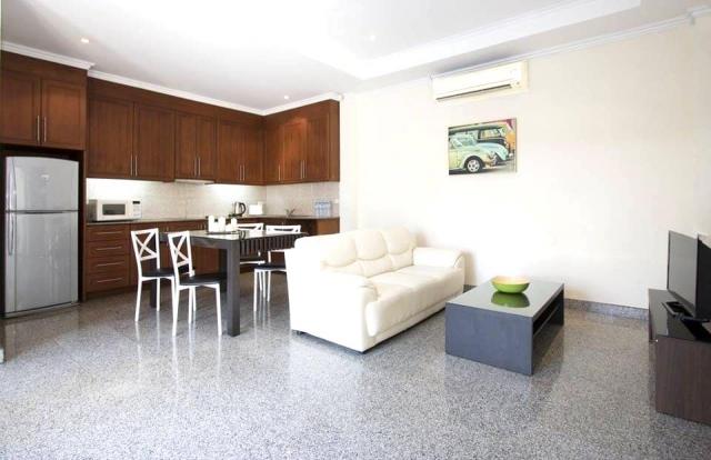บ้าน-สำหรับ-ขาย-เขาพระตำหนักพัทยา--pratumnak-hill 20200405162806.jpg