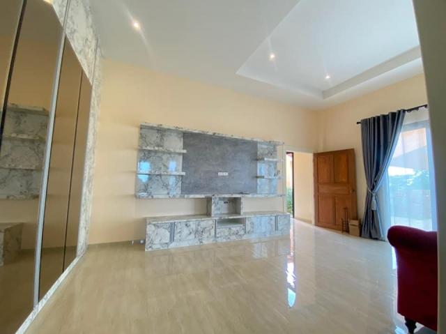 บ้าน-สำหรับ-ขาย-พัทยาฝั่งตะวันออกl-east-side-pattaya 20200509192258.jpg