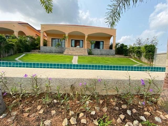 บ้าน-สำหรับ-ขาย-พัทยาฝั่งตะวันออกl-east-side-pattaya 20200509192328.jpg