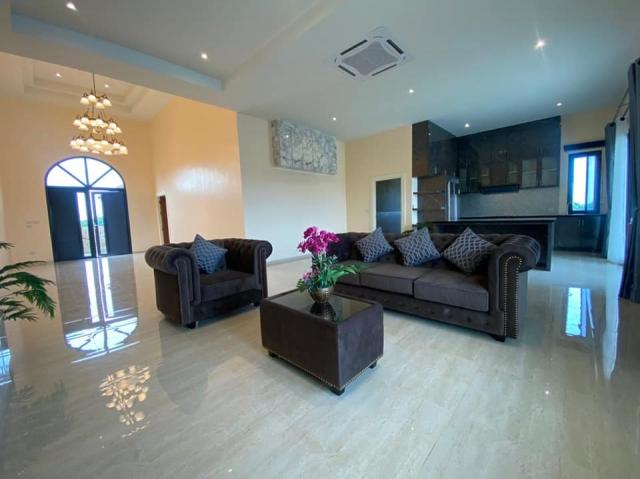 บ้าน-สำหรับ-ขาย-พัทยาฝั่งตะวันออกl-east-side-pattaya 20200509192336.jpg