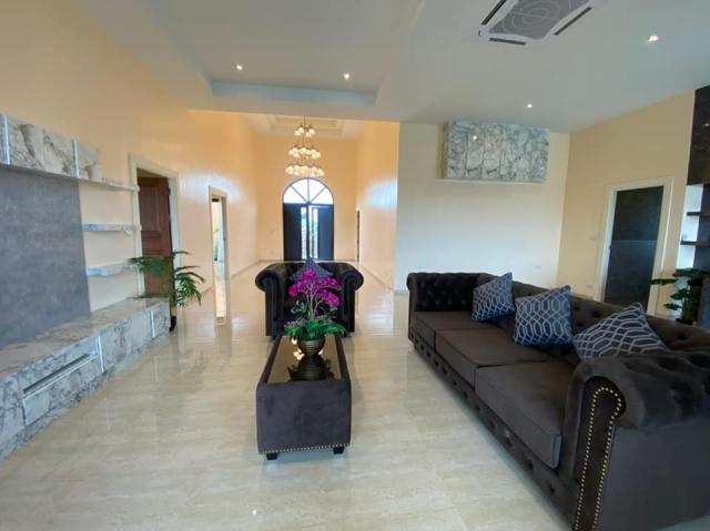 บ้าน-สำหรับ-ขาย-พัทยาฝั่งตะวันออกl-east-side-pattaya 20200509192411.jpg