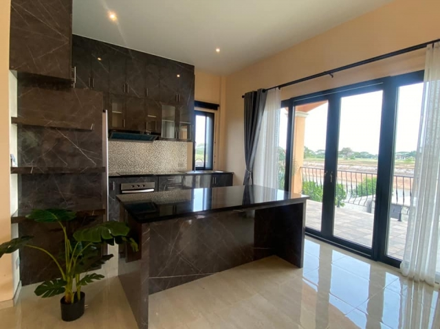 บ้าน-สำหรับ-ขาย-พัทยาฝั่งตะวันออกl-east-side-pattaya 20200509192419.jpg