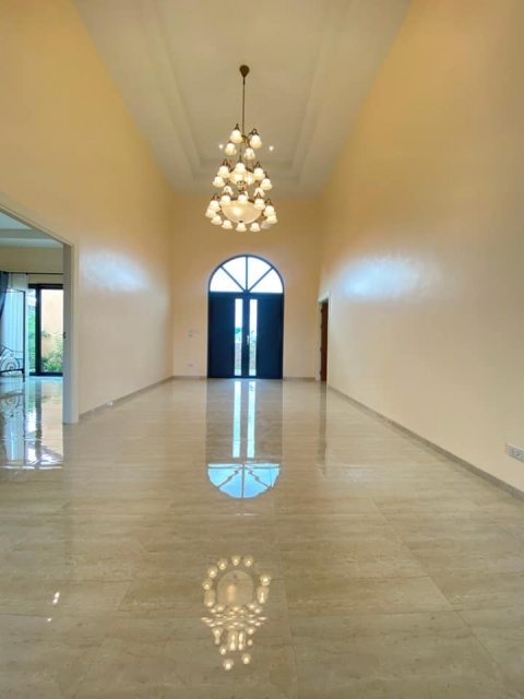 บ้าน-สำหรับ-ขาย-พัทยาฝั่งตะวันออกl-east-side-pattaya 20200509192426.jpg