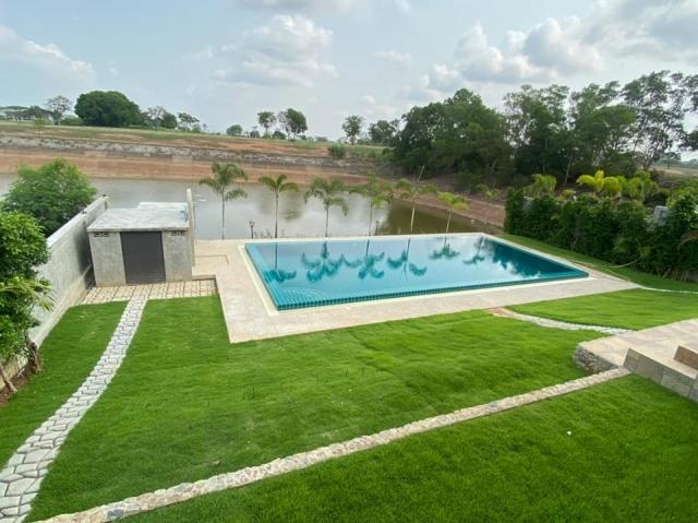 บ้าน-สำหรับ-ขาย-พัทยาฝั่งตะวันออกl-east-side-pattaya 20200509192444.jpg