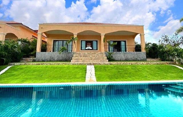 บ้าน-สำหรับ-ขาย-พัทยาฝั่งตะวันออกl-east-side-pattaya 20200510125604.jpg