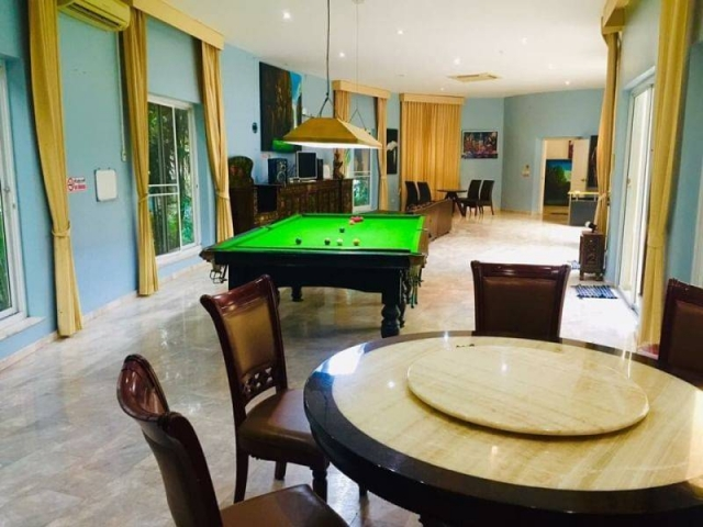 บ้าน-สำหรับ-ขาย-พัทยาฝั่งตะวันออกl-east-side-pattaya 20200513141501.jpg