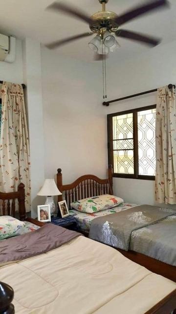 บ้าน-สำหรับ-ขาย-ซอยทุ่งกลมตาลหมัน--soi-tungklomtanman 20200514120722.jpg
