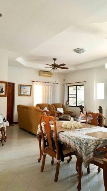 บ้าน-สำหรับ-ขาย-ซอยทุ่งกลมตาลหมัน--soi-tungklomtanman 20200514120729.jpg