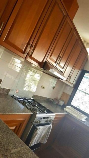 บ้าน-สำหรับ-ขาย-ซอยทุ่งกลมตาลหมัน--soi-tungklomtanman 20200514120804.jpg