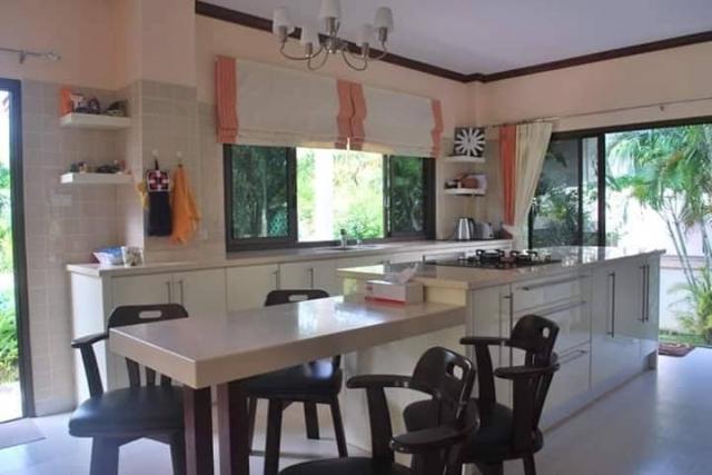 บ้าน-สำหรับ-ขาย-นาจอมเทียน--na-jomtien 20200514171147.jpg