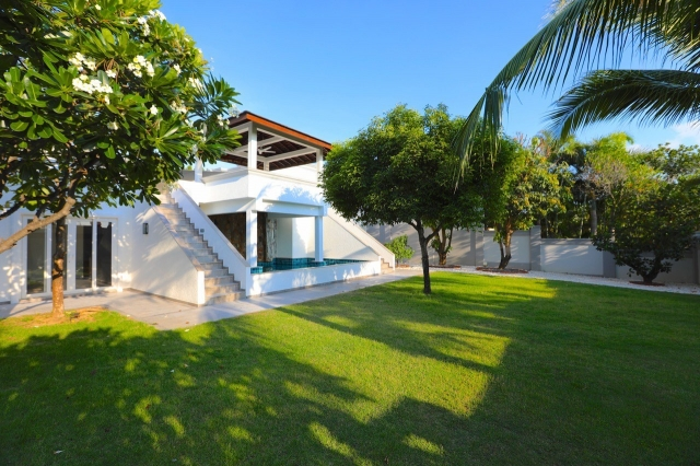 บ้าน-สำหรับ-ขาย-พัทยาฝั่งตะวันออกl-east-side-pattaya 20200515185645.jpg