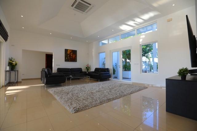 บ้าน-สำหรับ-ขาย-พัทยาฝั่งตะวันออกl-east-side-pattaya 20200515185650.jpg