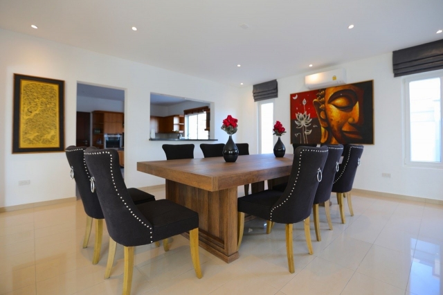 บ้าน-สำหรับ-ขาย-พัทยาฝั่งตะวันออกl-east-side-pattaya 20200515185655.jpg
