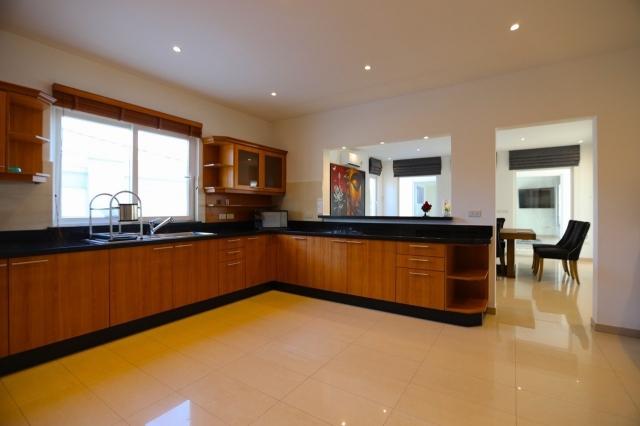 บ้าน-สำหรับ-ขาย-พัทยาฝั่งตะวันออกl-east-side-pattaya 20200515185707.jpg