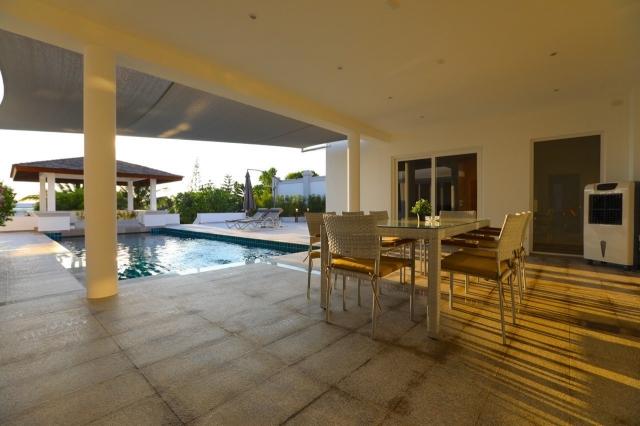 บ้าน-สำหรับ-ขาย-พัทยาฝั่งตะวันออกl-east-side-pattaya 20200515185721.jpg