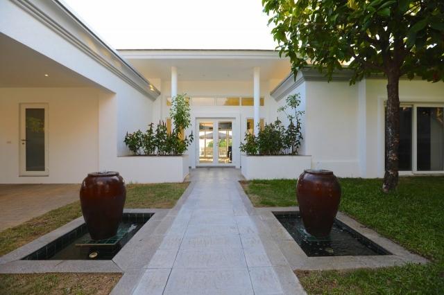 บ้าน-สำหรับ-ขาย-พัทยาฝั่งตะวันออกl-east-side-pattaya 20200515185727.jpg
