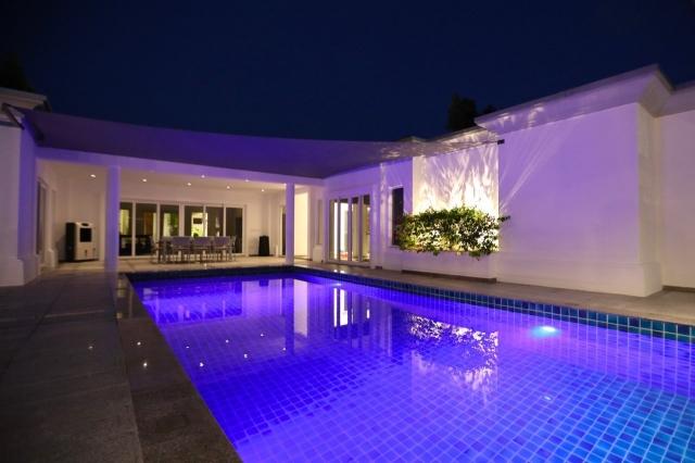 บ้าน-สำหรับ-ขาย-พัทยาฝั่งตะวันออกl-east-side-pattaya 20200515185742.jpg