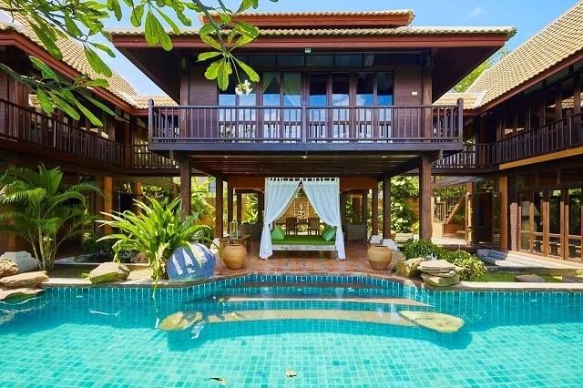 บ้าน-สำหรับ-ขาย-พัทยาฝั่งตะวันออก-east-pattaya 20200515191502.jpg