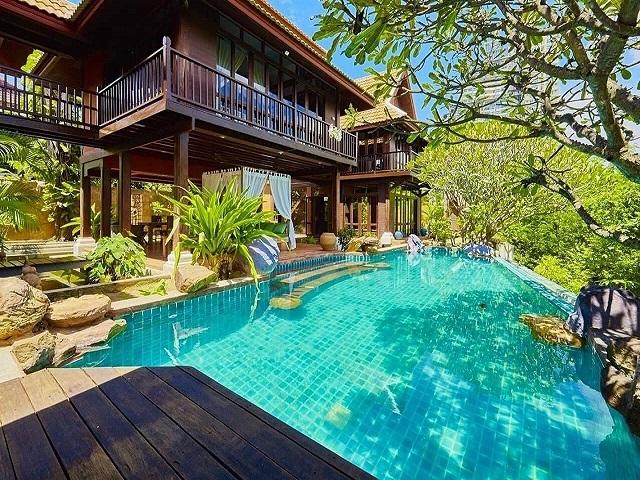 บ้าน-สำหรับ-ขาย-พัทยาฝั่งตะวันออก-east-pattaya 20200515191507.jpg