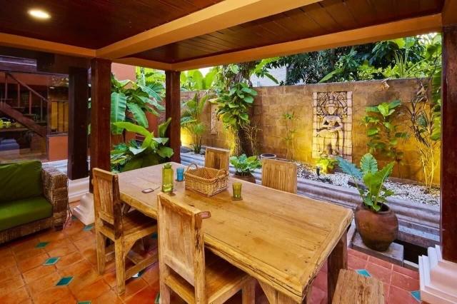 บ้าน-สำหรับ-ขาย-พัทยาฝั่งตะวันออก-east-pattaya 20200515191522.jpg