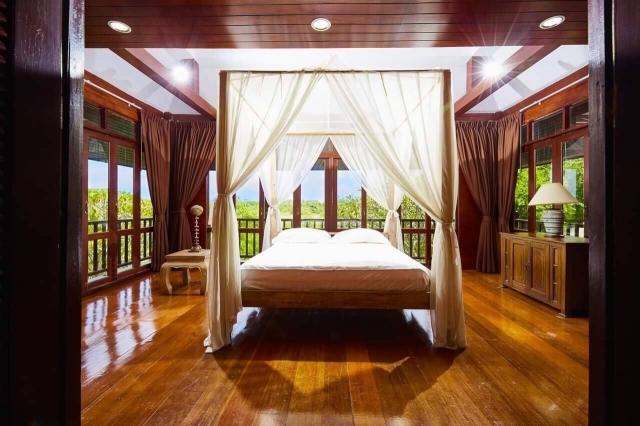 บ้าน-สำหรับ-ขาย-พัทยาฝั่งตะวันออก-east-pattaya 20200515191527.jpg