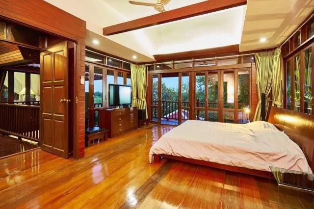บ้าน-สำหรับ-ขาย-พัทยาฝั่งตะวันออก-east-pattaya 20200515191542.jpg